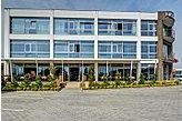 Hotel Somorja / Šamorín Szlovákia