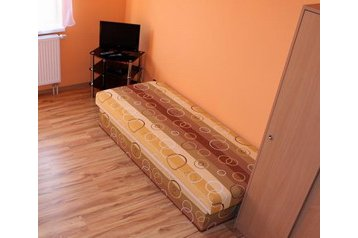 Slowakei Penzión Vráble, Interieur