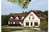 Pension Zvíkovské Podhradí Tschechien