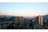 Apartement Sarajevo Bosnia ja Hertsegoviina