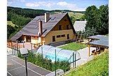 Pension Dolní Morava Tschechien