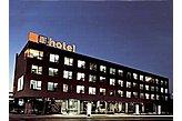 Hotel Ingolstadt Německo