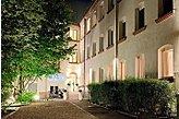 Hotel Nürnberg Německo