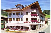 Hotel Wagrain Rakúsko