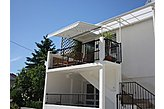 Family pension Trogir Croatia