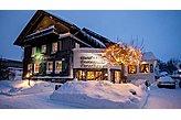 Hotell Winterberg Saksamaa