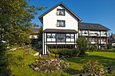 Hotel Winterberg Německo
