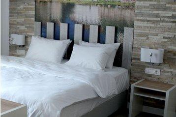 Bosznia és Hercegovina Hotel Trebinje, Interiőr