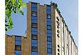 Hotell Salamanca Hispaania