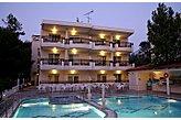 Hotel Potos Griechenland