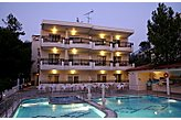 Hotell Potos Kreeka