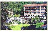 Hotel Füssen Německo
