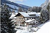 Hotell Pichl Austria