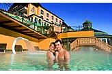 Hotel Pichl Austria