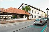 Hotel Logatec Slovinsko