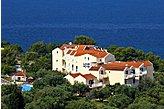 Hotel Lassi Řecko