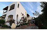 Hotel Istro Řecko