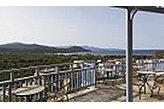 Hotell Istro Kreeka
