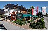 Hotel Lesce Slovinsko