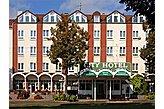 Hotel Kassel Německo