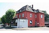Hotel Kehl am Rhein Německo