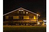 Viešbutis Pfronten Vokietija