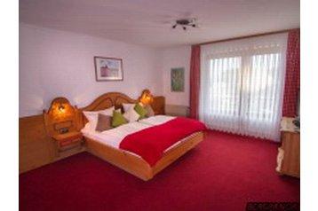 Německo Hotel Pfronten, Interiér