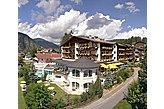 Hotel Ehrwald Österreich