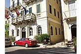 Hotel Corfu Řecko