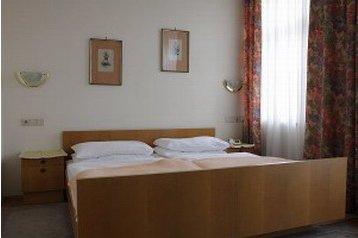 Rakousko Hotel Spitz, Exteriér