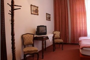 Rakousko Hotel Spitz, Interiér