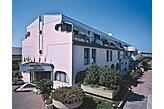 Hotel Barletta Itálie