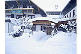 Hotell Mariapfarr Austria