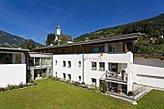 Privaat Ramsau im Zillertal Austria