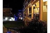 Hotel Polychrono Řecko