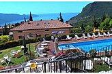 Hotell Tignale Itaalia