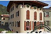 Hotel Tignale Itálie