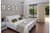 Hotell Ýpsos Kreeka