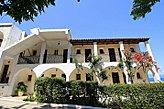 Hotel Ýpsos Řecko