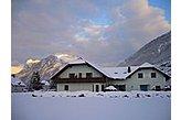 Penzion Ebensee Rakousko