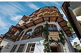 Hotel Hallstatt Rakousko