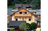Penzion Hallstatt Rakousko