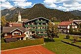 Hotell Bad Mitterndorf Austria