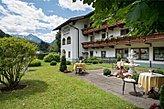 Penzión Zell am Ziller Rakúsko