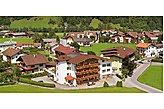 Hotel Zell am Ziller Rakousko
