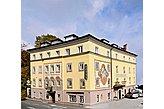 Hotel Hallein Österreich
