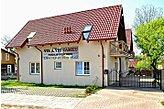 Hotell Malbork Poola