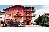 Hotel Krosno Polsko