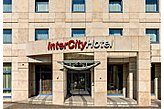 Hotel Ulm Německo