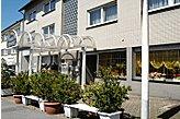 Hotel Solingen Německo